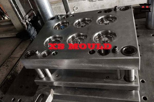 5 gallon cap mould